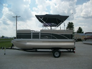 About us cook 39 s boats motors new used pontoon for Most reliable outboard motor 2016