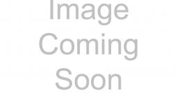 2020 BENNINGTON 23SSBXP Tritoon with Yamaha VF250 SHO in Metallic White w/Firecracker